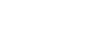Willow Oak Villas